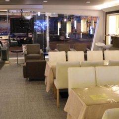 ECFA Hotel Ximen