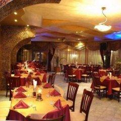 Отель Rusalka Болгария, Пловдив - отзывы, цены и фото номеров - забронировать отель Rusalka онлайн питание