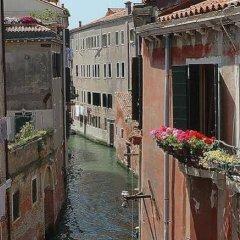 Отель La Forcola Италия, Венеция - 5 отзывов об отеле, цены и фото номеров - забронировать отель La Forcola онлайн фото 2