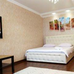Гостиница ApartPlus в Майкопе отзывы, цены и фото номеров - забронировать гостиницу ApartPlus онлайн Майкоп детские мероприятия фото 2