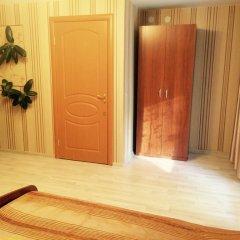 Отель Жилое помещение Все свои на Большой Конюшенной Санкт-Петербург помещение для мероприятий