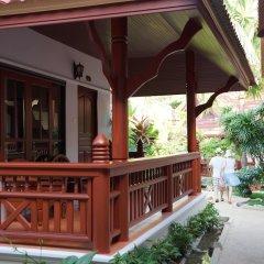 Отель Bhundhari Chaweng Beach Resort Koh Samui Таиланд, Самуи - 3 отзыва об отеле, цены и фото номеров - забронировать отель Bhundhari Chaweng Beach Resort Koh Samui онлайн фото 2