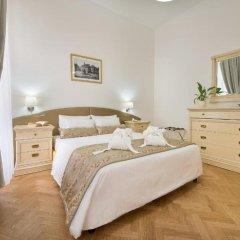Отель Residence Suite Home Praha Прага детские мероприятия