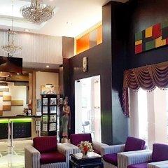 Отель Royal Asia Lodge Hotel Bangkok Таиланд, Бангкок - 2 отзыва об отеле, цены и фото номеров - забронировать отель Royal Asia Lodge Hotel Bangkok онлайн гостиничный бар