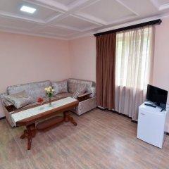 Old City Hotel Alaverdi Алаверди удобства в номере