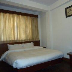 Отель Earth House Непал, Катманду - отзывы, цены и фото номеров - забронировать отель Earth House онлайн комната для гостей