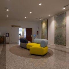 Отель Prestige Goya Park Испания, Курорт Росес - отзывы, цены и фото номеров - забронировать отель Prestige Goya Park онлайн детские мероприятия фото 2