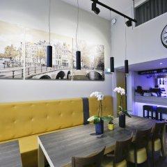Отель City Hotel Amsterdam Нидерланды, Амстердам - отзывы, цены и фото номеров - забронировать отель City Hotel Amsterdam онлайн гостиничный бар