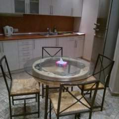 Отель Askhouse Ереван фото 9