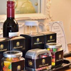 Отель Lombardy США, Вашингтон - отзывы, цены и фото номеров - забронировать отель Lombardy онлайн фото 2