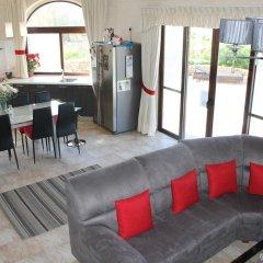 Отель Country Views Bed & Breakfast Виктория помещение для мероприятий фото 2