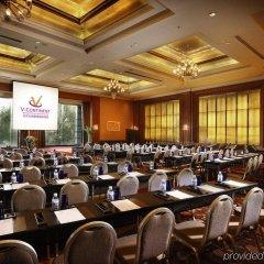 Отель V-Continent Parkview Wuzhou Hotel Китай, Пекин - отзывы, цены и фото номеров - забронировать отель V-Continent Parkview Wuzhou Hotel онлайн помещение для мероприятий