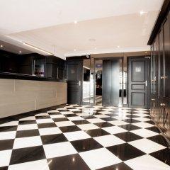 Отель Royal Montparnasse Париж помещение для мероприятий