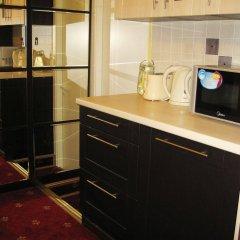 Мини-Отель Альтбург на Греческом Санкт-Петербург удобства в номере