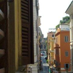 Отель San Daniele Bundi House фото 2