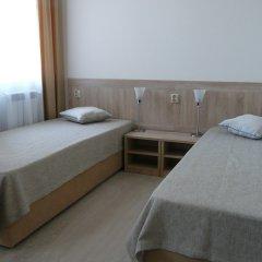 Гостиница Астория комната для гостей фото 2
