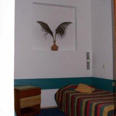 Beach House Hotel Сиде комната для гостей фото 4