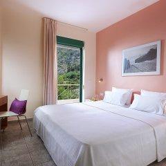 Отель Bella Vista Apartments Греция, Херсониссос - отзывы, цены и фото номеров - забронировать отель Bella Vista Apartments онлайн комната для гостей фото 4
