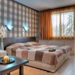Отель Forest Nook Пампорово фото 3