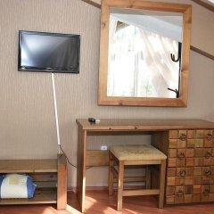 Vival Hotel Видин удобства в номере