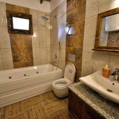 KAY6700 Villa Malhun 2 Bedrooms Турция, Кесилер - отзывы, цены и фото номеров - забронировать отель KAY6700 Villa Malhun 2 Bedrooms онлайн спа