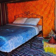 Отель Kasbah Leila Марокко, Мерзуга - отзывы, цены и фото номеров - забронировать отель Kasbah Leila онлайн комната для гостей