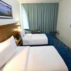 Отель Khuttar Apartments Иордания, Амман - отзывы, цены и фото номеров - забронировать отель Khuttar Apartments онлайн фото 13