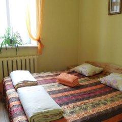 Отель Central Park Hostel Латвия, Рига - 3 отзыва об отеле, цены и фото номеров - забронировать отель Central Park Hostel онлайн комната для гостей