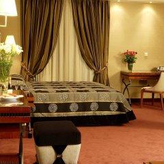 Отель Piraeus Theoxenia Hotel Греция, Пирей - отзывы, цены и фото номеров - забронировать отель Piraeus Theoxenia Hotel онлайн