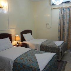 Sima Hotel комната для гостей фото 2