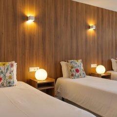 Отель Next Inn Португалия, Портимао - отзывы, цены и фото номеров - забронировать отель Next Inn онлайн детские мероприятия фото 2