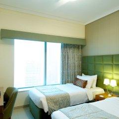 AlSalam Hotel Suites and Apartments комната для гостей фото 4