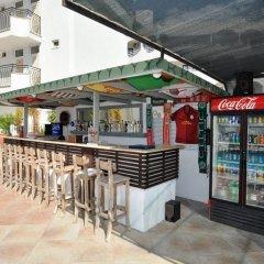 Reis Maris Hotel гостиничный бар