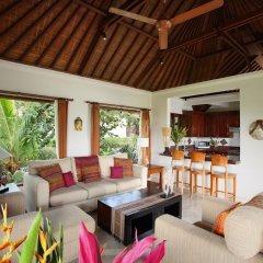 Satori Villas Bali In Bali Indonesia From 123 Photos Reviews Zenhotels Com