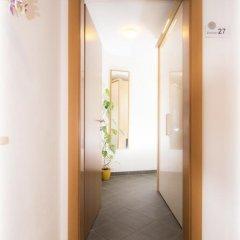 Отель Haus Romeo Alpine Gay Resort - Men 18+ Only интерьер отеля
