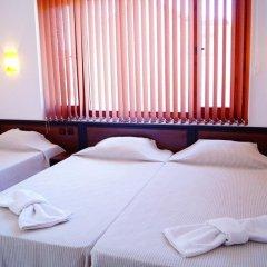 Отель Chrystal Guest House Аврен комната для гостей фото 4