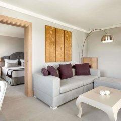 Отель Ramada Resort Bodrum фото 12