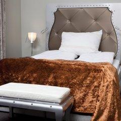 Отель Clarion Hotel Ernst Норвегия, Кристиансанд - отзывы, цены и фото номеров - забронировать отель Clarion Hotel Ernst онлайн