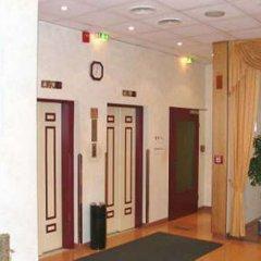 Отель Carlton Hotel Budapest Венгрия, Будапешт - - забронировать отель Carlton Hotel Budapest, цены и фото номеров сауна