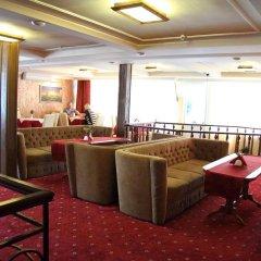 Monaco Hotel Тернополь помещение для мероприятий
