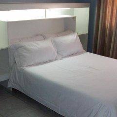 Апартаменты Gae Apartments Габороне комната для гостей фото 4