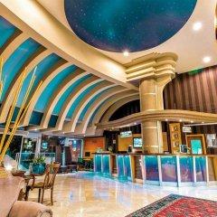Grand Cettia Hotel Турция, Мармарис - отзывы, цены и фото номеров - забронировать отель Grand Cettia Hotel онлайн гостиничный бар