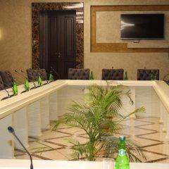 Гостиница 1000 и 1 Ночь в Махачкале отзывы, цены и фото номеров - забронировать гостиницу 1000 и 1 Ночь онлайн Махачкала помещение для мероприятий