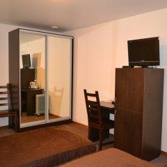 Гостиница СВ 3* Стандартный номер с 2 отдельными кроватями фото 8