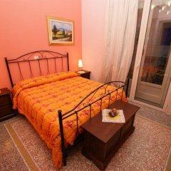 Отель B&B Globetrotter Siracusa Италия, Сиракуза - отзывы, цены и фото номеров - забронировать отель B&B Globetrotter Siracusa онлайн комната для гостей фото 2