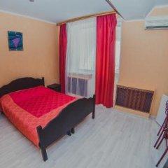 Гостиница Guest House Orekhovaya Roscha в Анапе отзывы, цены и фото номеров - забронировать гостиницу Guest House Orekhovaya Roscha онлайн Анапа балкон