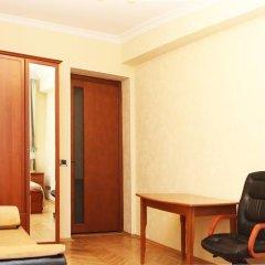 Гостиница ApartLux Suite Kiyevskaya удобства в номере фото 2
