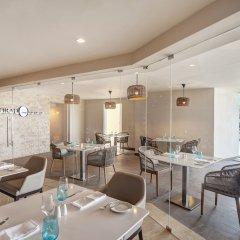 Отель Grand Lido Negril Au Naturel Resort - All Inclusive питание фото 2