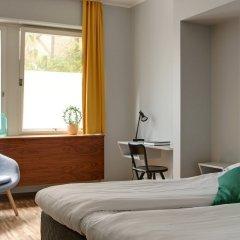 Отель Moment Hotels Швеция, Мальме - 3 отзыва об отеле, цены и фото номеров - забронировать отель Moment Hotels онлайн комната для гостей фото 5