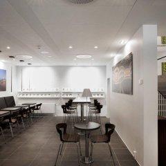 Отель Wakeup Aarhus Дания, Орхус - отзывы, цены и фото номеров - забронировать отель Wakeup Aarhus онлайн помещение для мероприятий